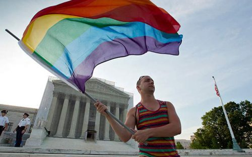 habra-matrimonios-homosexuales-en-todo-eu
