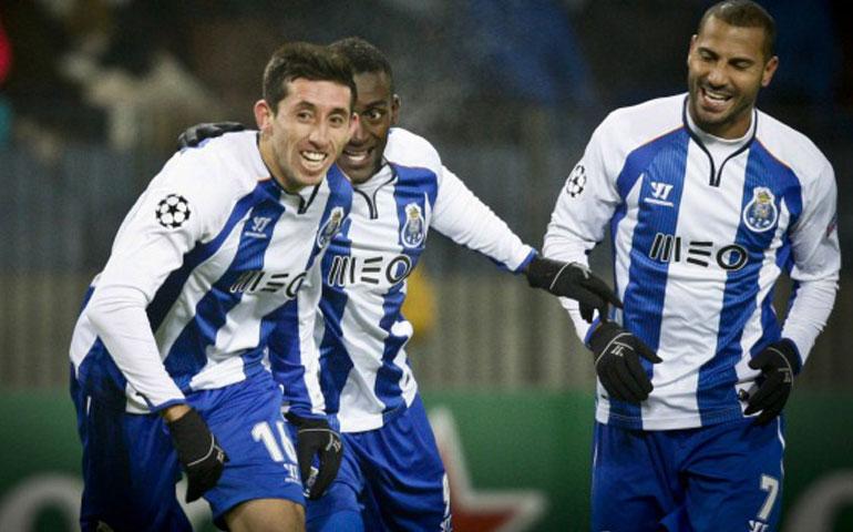 Gol-de-Héctor-Herrera-en-Champions,-nominado-al-mejor-de-Fase-de-Grupos