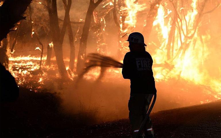 alerta-maxima-en-australia-por-incendios-forestales