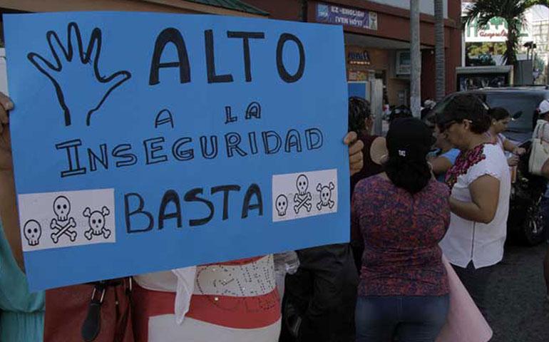 acapulco-es-la-tercera-mas-violenta-del-mundo