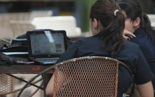 mexico-conectado-ofrece-internet-gratuito-a-sinaloa