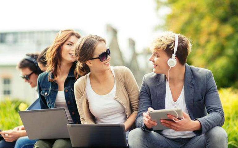 internet-gratis-en-todos-los-espacios-publicos-de-playa-del-carmen