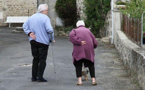 mexico-tercer-mejor-pais-para-vivir-tras-jubilacion
