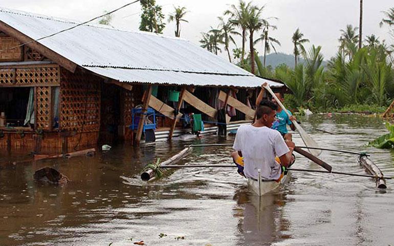 suman-53-muertos-por-fuertes-lluvias-en-filipinas