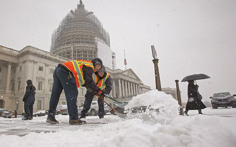 suspenden-las-clases-por-una-fuerte-nevada-en-eu