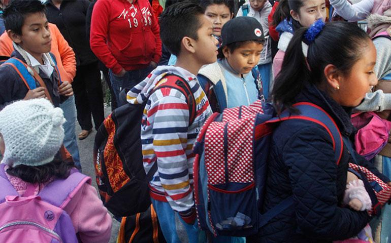tamaulipas-registra-95-de-ausentismo-escolar-por-frio