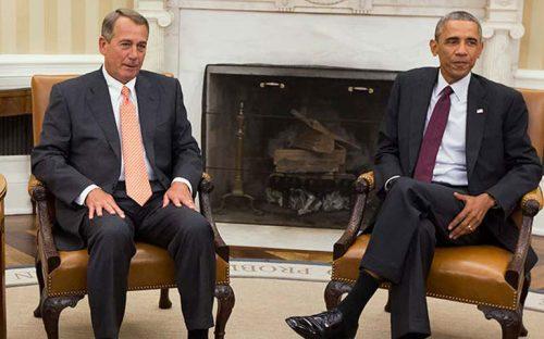 obama-solicitara-autorizacion-de-usar-fuerza-militar-contra-estado-islamico