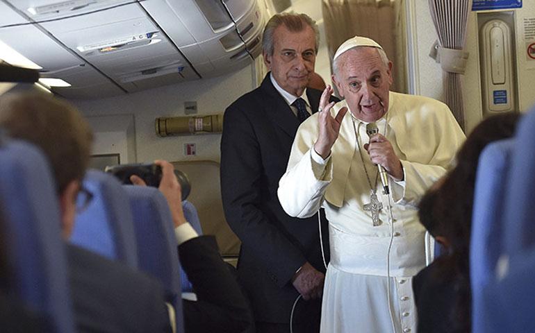 una-vez-mas-descarta-el-papa-visita-a-mexico