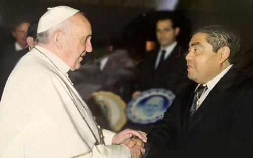presidente-del-senado-visita-al-papa