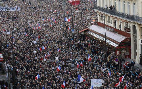 manifestacion-historica-en-francia