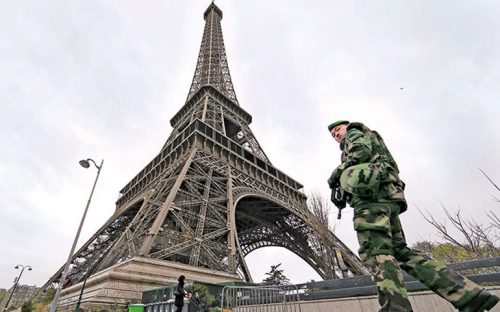 extreman-seguridad-en-zonas-clave-de-francia