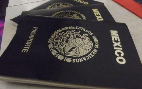 aumenta-el-costo-de-los-pasaportes