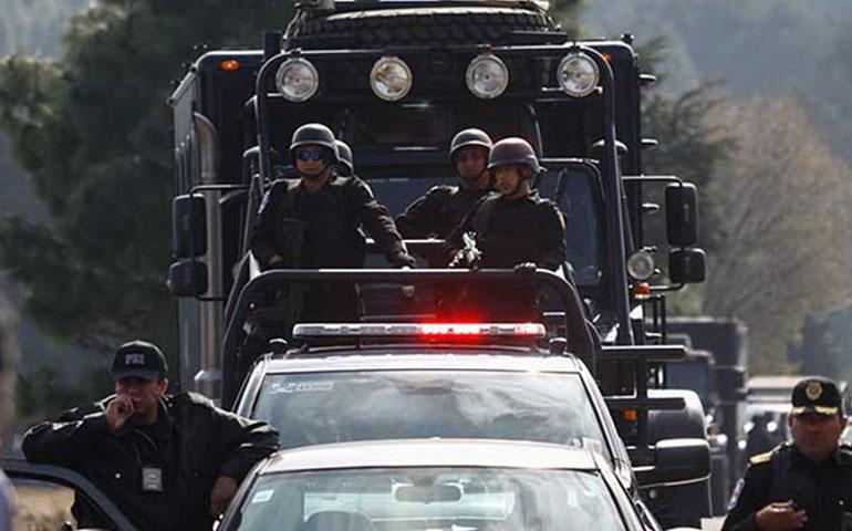 detencion-de-autor-material-en-el-caso-ayotzinapa