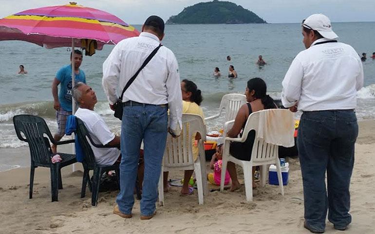 retira-profepa-278-vendedores-ambulantes-de-playas