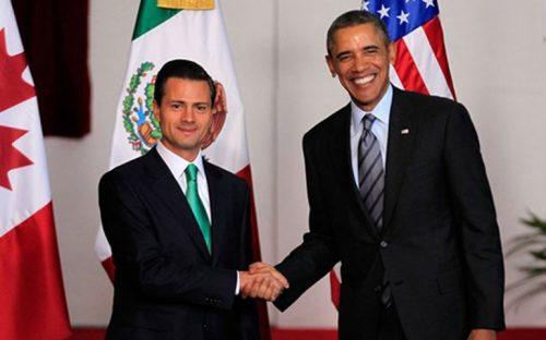 seguridad-fronteriza-y-migracion-entre-temas-de-epn-con-obama