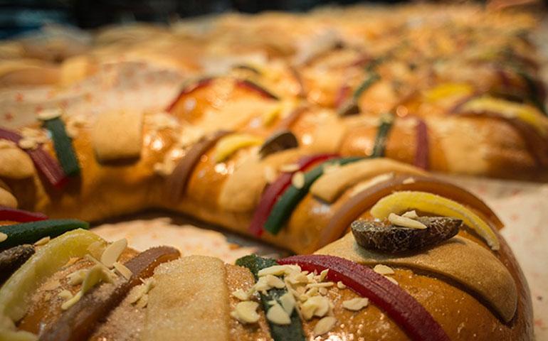 Rosca-de-Reyes-un-manjar-con-siglos-de--tradición27