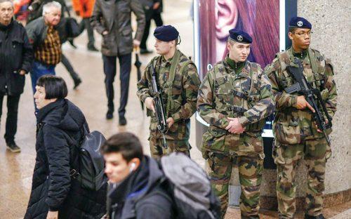 europa-eleva-alerta-contra-extremismo