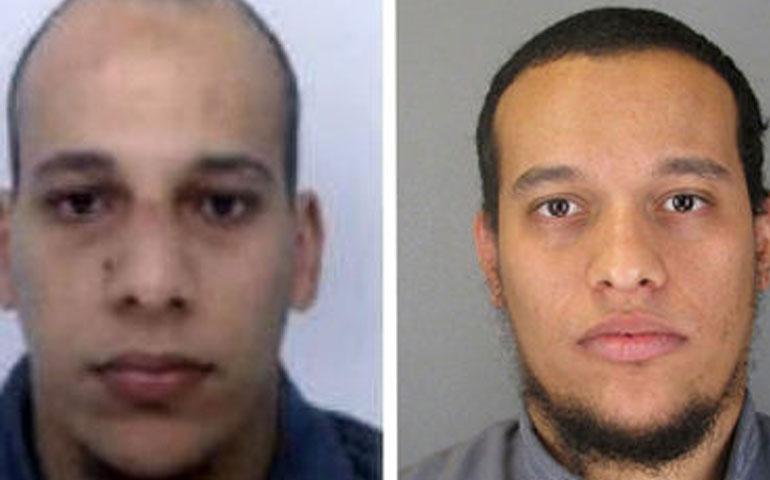 sospechosos-de-masacre-son-reconocidos-en-el-norte-de-francia