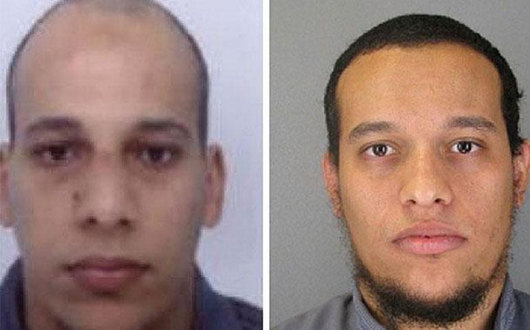 al-qaeda-reivindica-el-ataque-a-charlie-hebdo-y-amenaza-a-francia