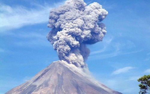 volcan-de-colima-registro-varias-exhalaciones
