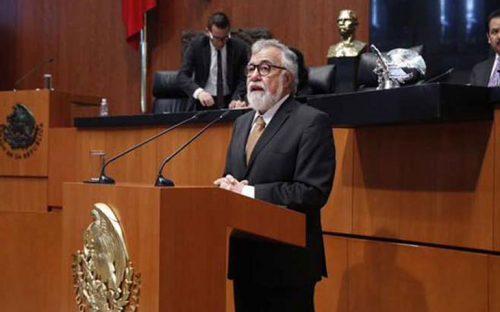 encinas-presenta-su-renuncia-oficial-al-prd