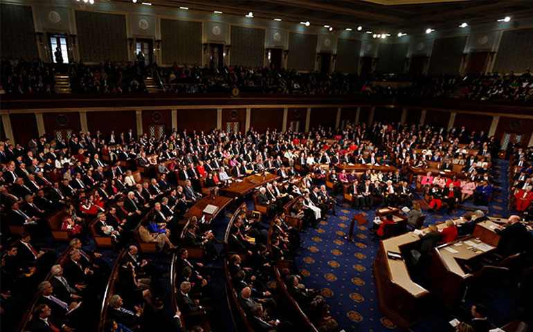 republicanos-anuncian-bloqueo-a-iniciativas-de-obama-sobre-inmigracion