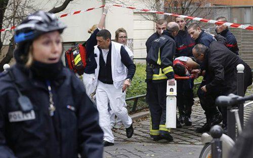 al-qaeda-amenaza-con-mas-atentados-como-el-de-paris