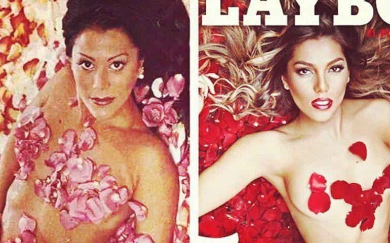 alejandra-guzman-compara-su-desnudo-con-el-de-su-hija-frida-sofia-en-playboy