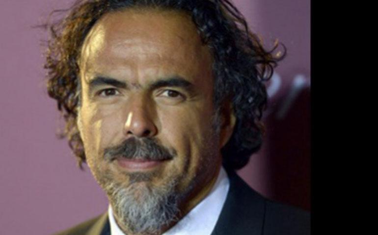 alejandro-inarritu-gana-premio-como-director-del-ano