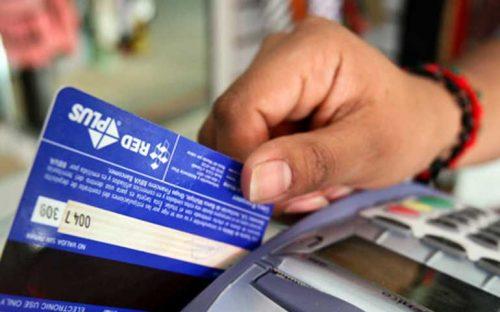 alerta-condusef-sobre-la-clonacion-de-tarjetas-de-credito