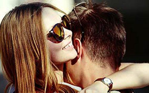 amigovios-o-amigos-con-derechos-mejores-parejas
