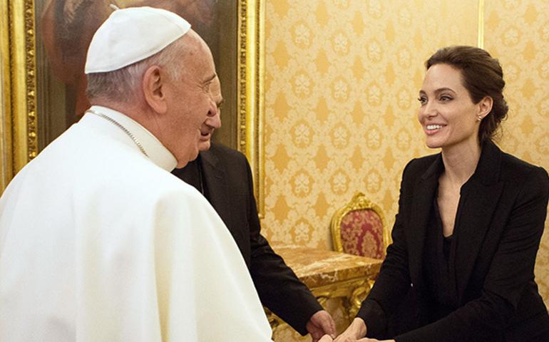angelina-jolie-visita-al-papa-francisco