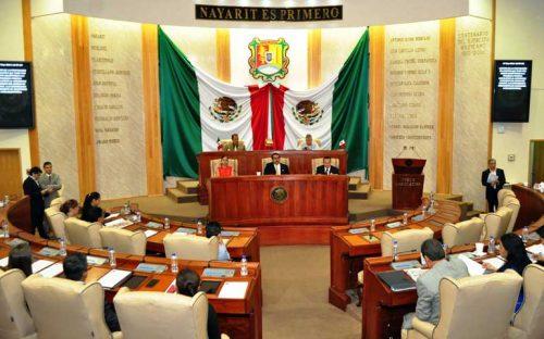 aprueba-el-congreso-mas-de-70-resoluciones