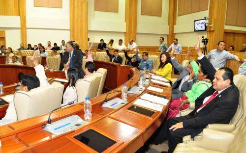 aprueban-los-legisladores-reforma-para-que-registro-de-nacimiento-sea-gratuito
