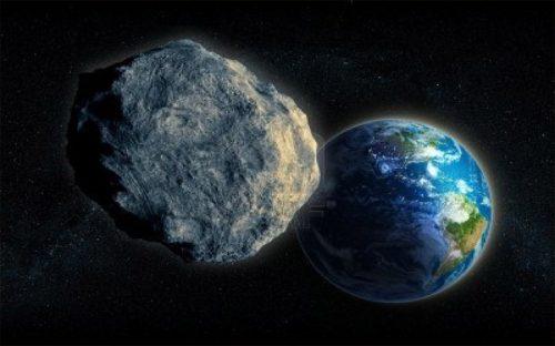 asteroide-que-roza-la-tierra-tiene-su-propia-luna-reporta-la-nasa