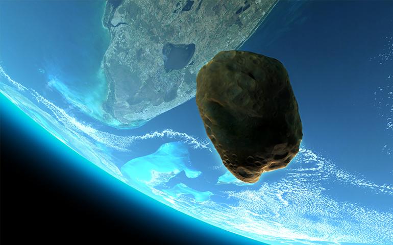 asteroide-gigante-pasara-cerca-de-la-tierra