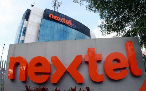 att-comprara-nextel-mexico-por-mil-875-mdd