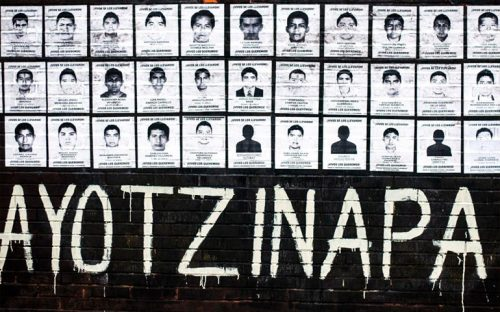 fallida-investigacion-de-la-pgr-en-caso-ayotzinapa