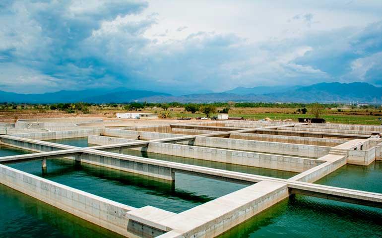 badeba-apunto-de-estrenar-su-planta-de-tratamiento-para-aguas-negras