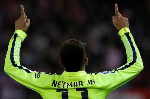 barcelona-avanza-a-semifinales-con-doblete-de-neymar