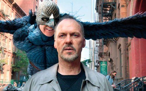 birdman-se-corona-en-los-critics-choice-movie-awards