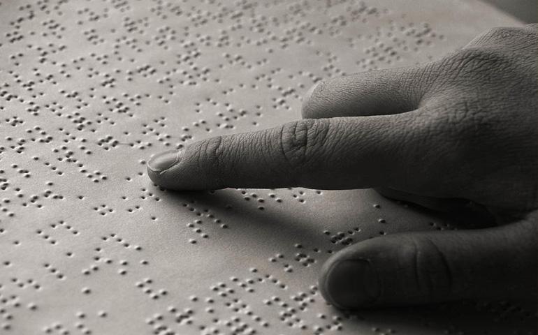 presenta-jalisco-el-primer-periodico-en-sistema-braille-en-mexico