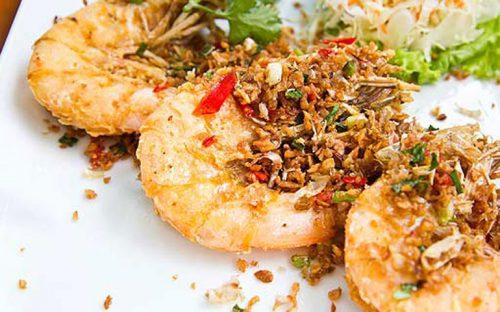 camarones-thai-con-coco-y-curry