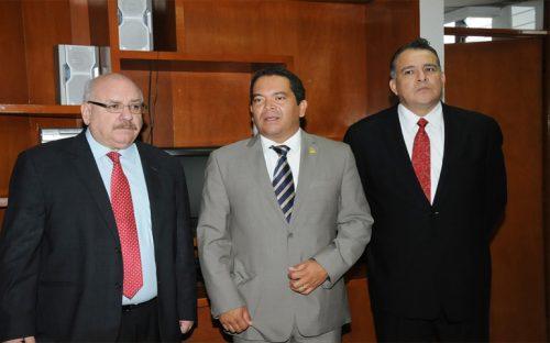 nuevo-secretario-de-gobierno-de-michoacan-asume-cargo