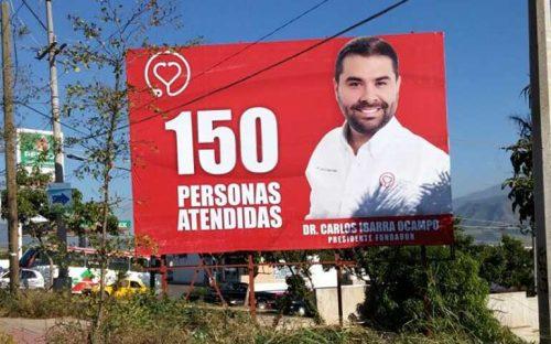 carlos-ibarra-es-el-unico-candidato-independiente-va-por-diputacion-federal