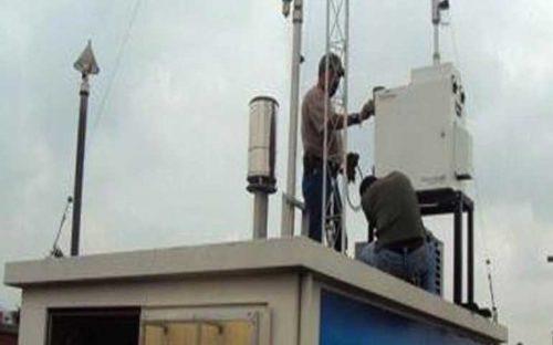 centros-de-monitoreo-para-calidad-de-aire-en-tepic-inician-la-siguiente-semana