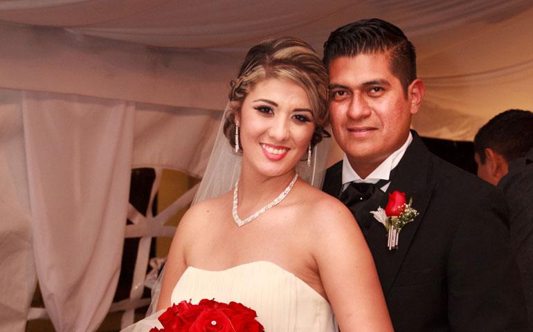 cesar-gabriel-martinez-y-alynne-guadalupe-jimenez-contraen-matrimonio5