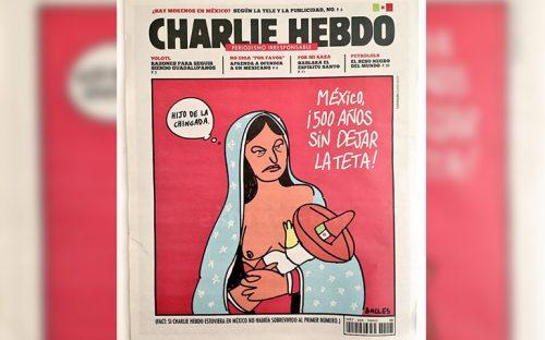 charlie-hebdo-mexicana