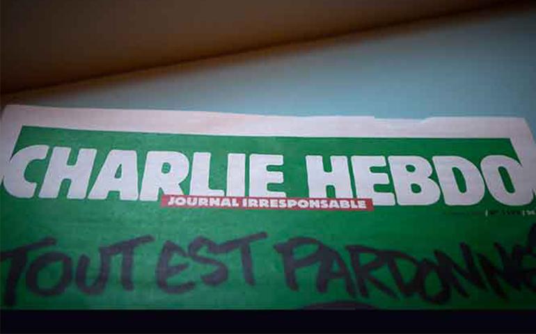 charlie-hebdo-suspende-publicacion-de-dos-proximos-numeros