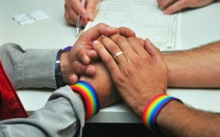 chile-aprueba-ley-que-permite-la-union-civil-entre-parejas-homosexuales